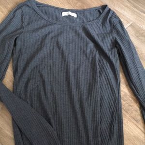 Abercrombie and Fitch long sleeve t